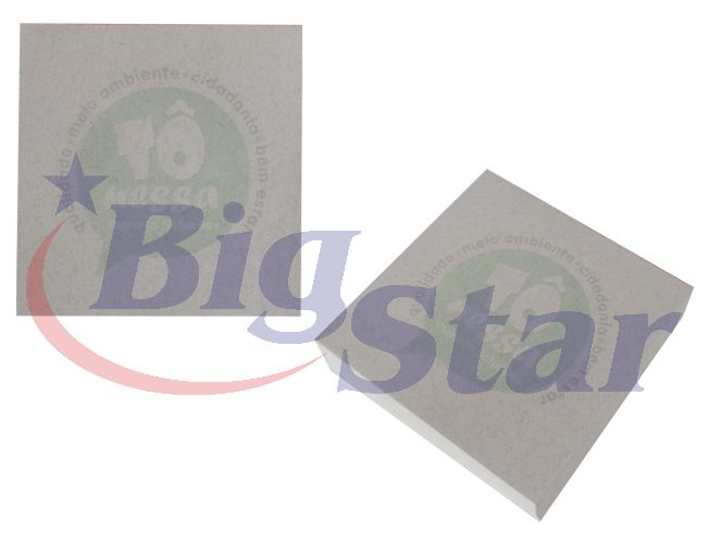 Bloco de anotações BIG 1032
