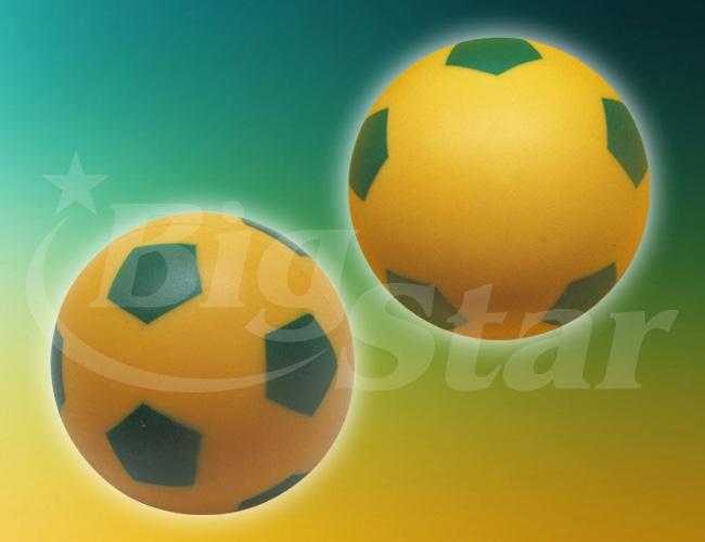 Bola de Futebol Anti Stress BIG 2425