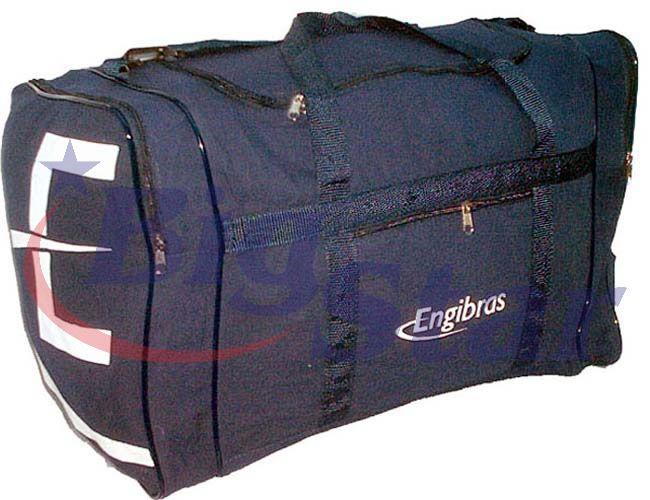 Bolsa de viagem BIG 789