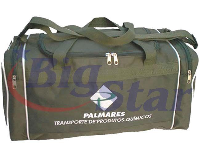Bolsa de viagem BIG 791