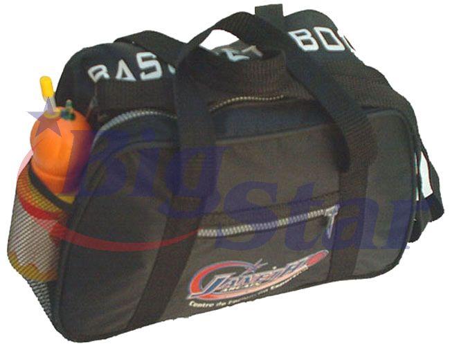 Bolsa esportiva BIG 794