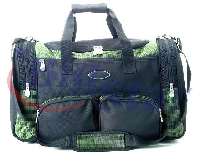 Bolsa de viagem BIG 900
