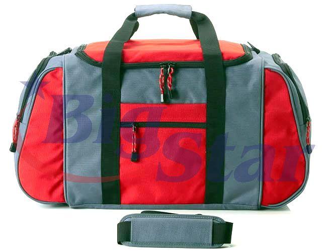 Bolsa de viagem BIG 901
