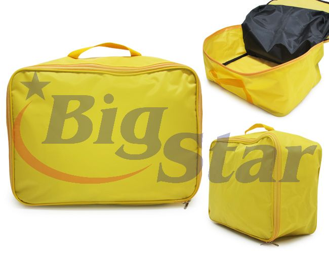 Bolsa porta roupas BIG 2076