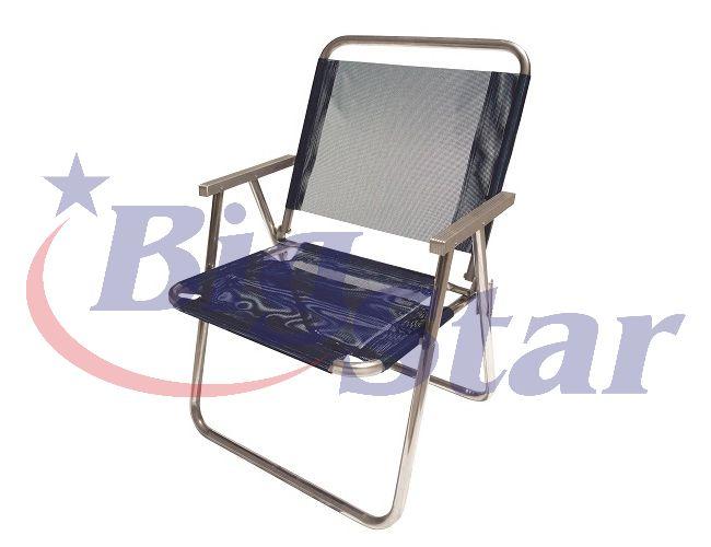 Cadeira de praia BIG 697 B