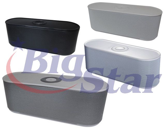 Caixa de som wireless BIG 2335