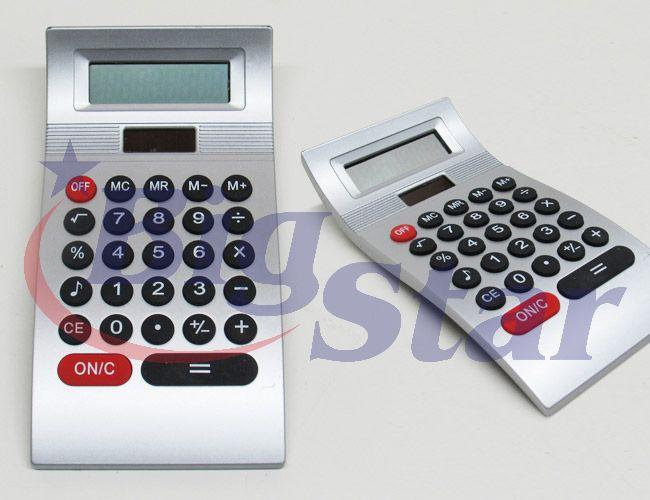 Calculadora BIG 2227
