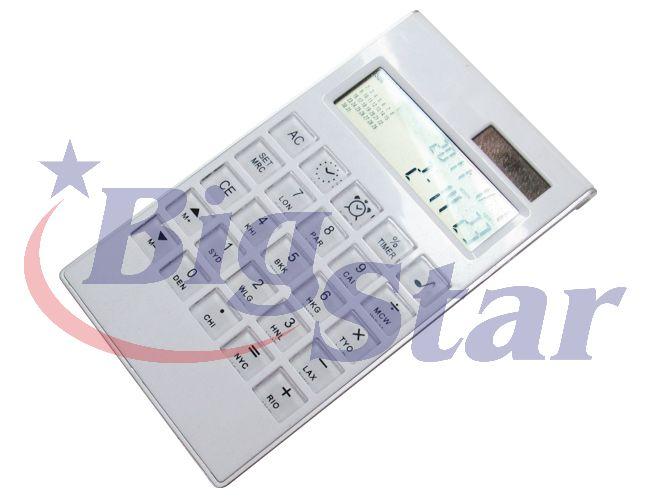 Calculadora BIG 1809