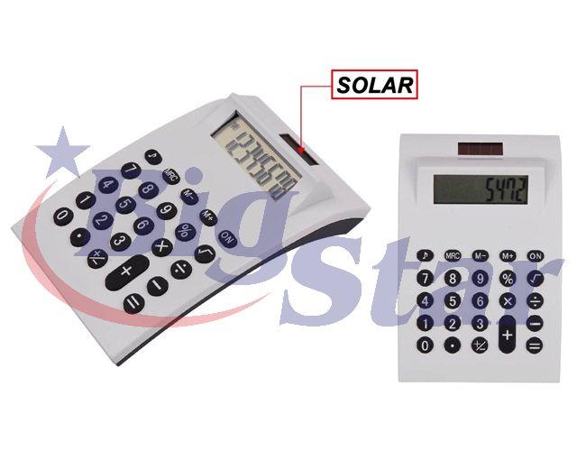 Calculadora BIG 1686