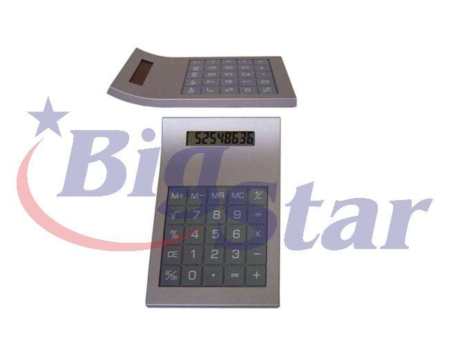 Calculadora BIG 1306