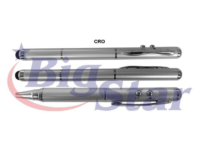 Caneta Laser de metal BIG 1750