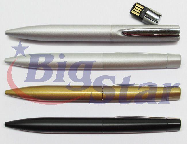 Caneta pen drive BIG 2232