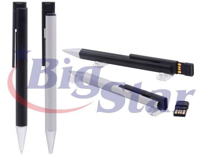 Caneta pen drive BIG 2237