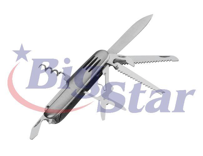 Canivete em metal BIG 1053