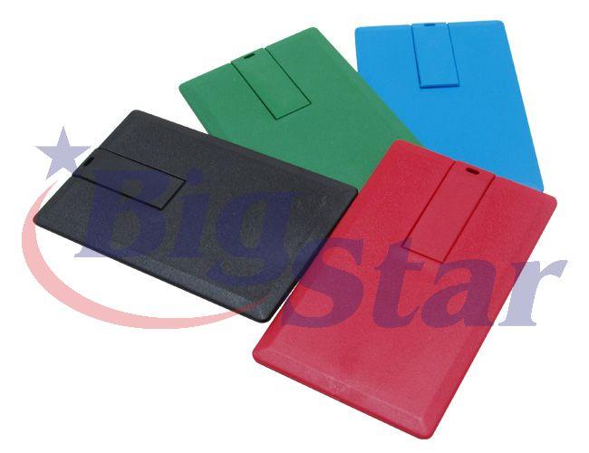 Imagem do produto: Cart�o Pen Drive BIG 331