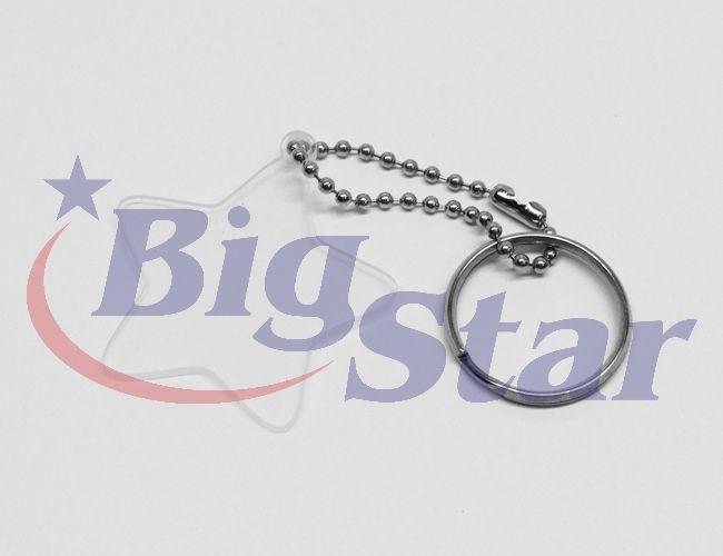 Chaveiro estrela BIG 2160 B