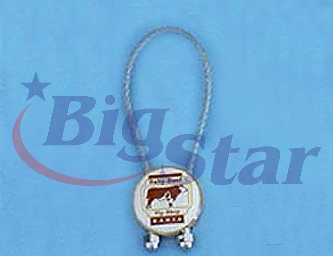 Chaveiro BIG 829