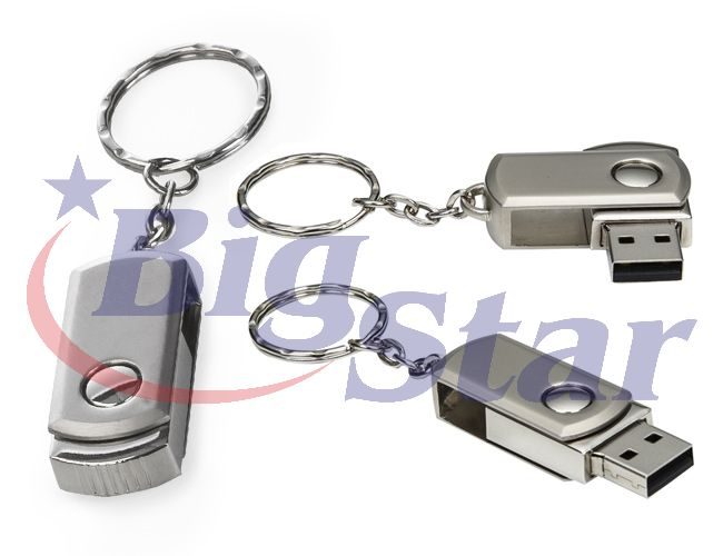 Mini chaveiro pen drive BIG 2334