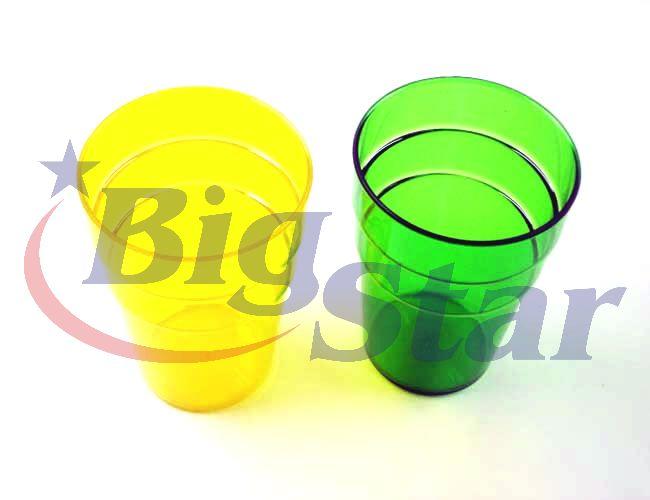 Copos em Plástico BIG 892