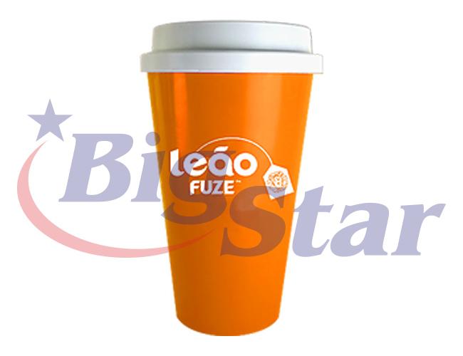 Copo de café BIG 2412 B