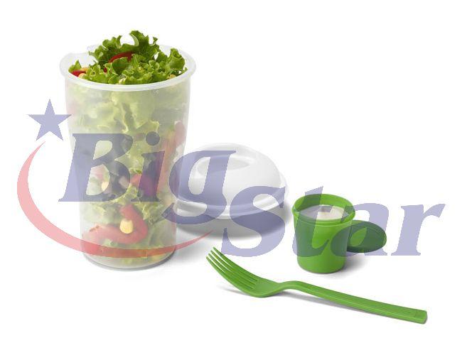 Copo para salada BIG 2172