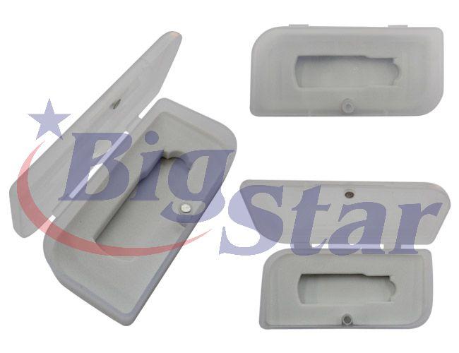 Imagem do produto: Embalagem para Pen Drive BIG 1199