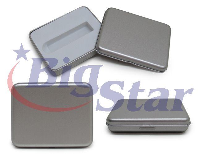 ba931ebb1 Embalagem para pen drive e Embalagem para pen drive Personalizado ...