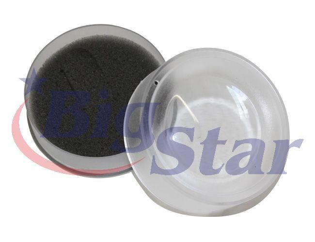 Imagem do produto: Embalagem em pl�stico BIG 305