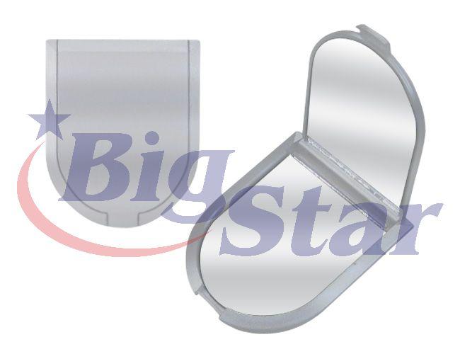Espelho em plástico BIG 175