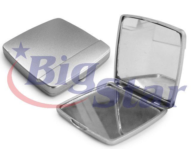 Espelho de bolsa duplo BIG 1221
