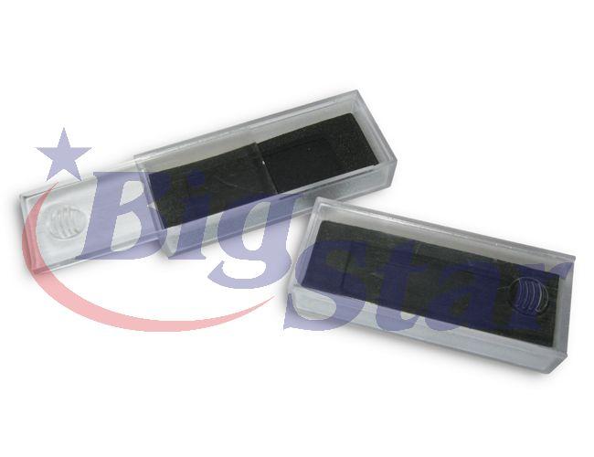 Imagem do produto: Embalagem em pl�stico BIG 1379