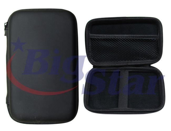 Estojo/Case para kit power bank BIG 2176 B