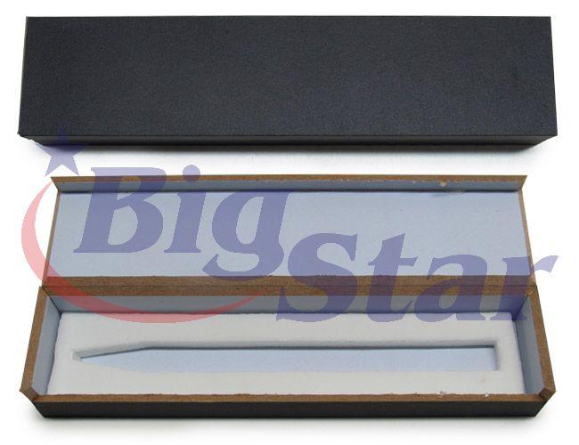 Estojo de madeira BIG 2270 A