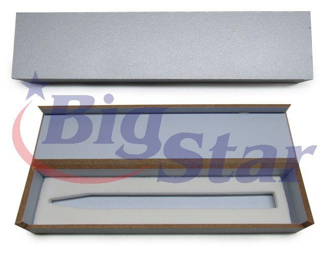 Estojo de madeira BIG 2270 B