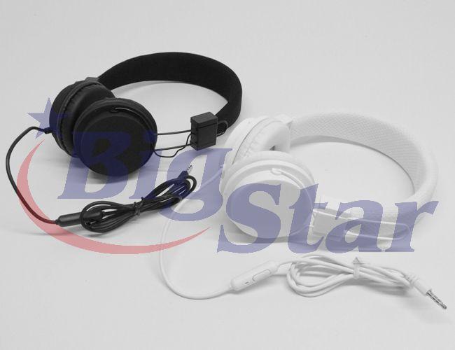 Fone de ouvido BIG 1799 F