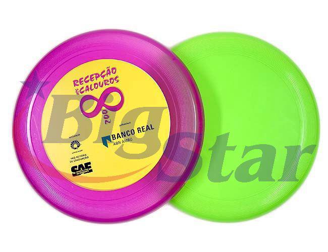 Frisbee BIG 721