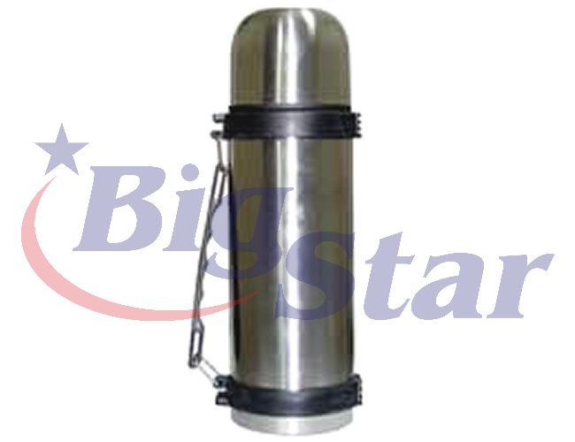 Imagem do produto: Garrafa t�rmica em metal BIG 1393