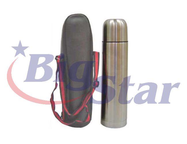 Garrafa térmica BIG 1250