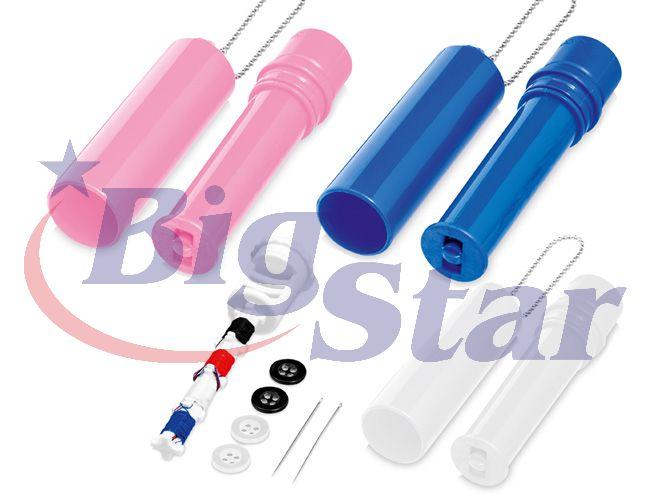 Kit de costura BIG 2189