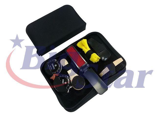 Kit engraxate BIG 2139 C