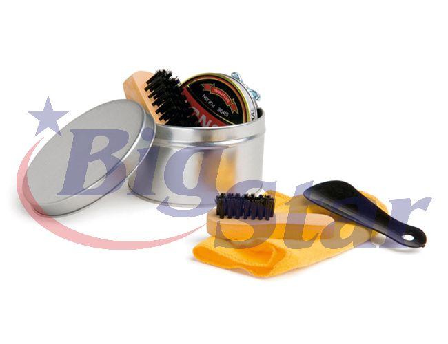 Kit engraxate BIG 2203