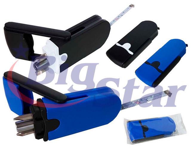 Kit ferramentas BIG 2394