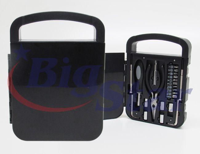 Kit ferramentas  BIG 350