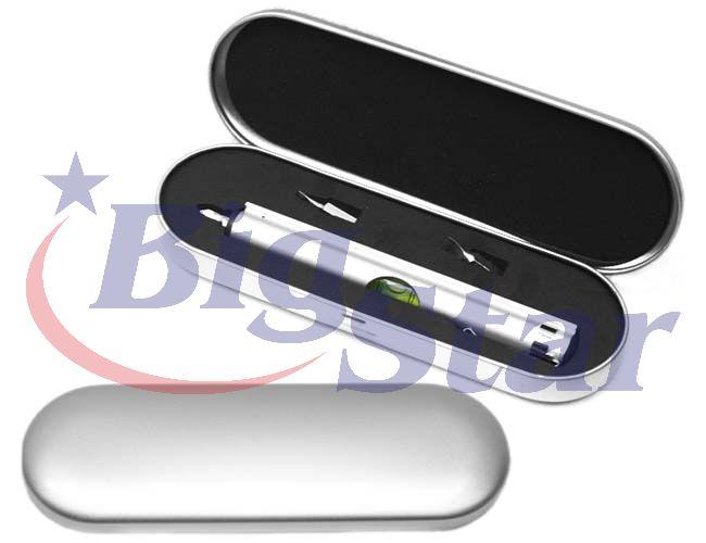 Kit ferramentas BIG 248