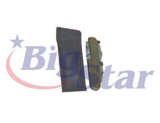 Canivete em metal BIG 1212