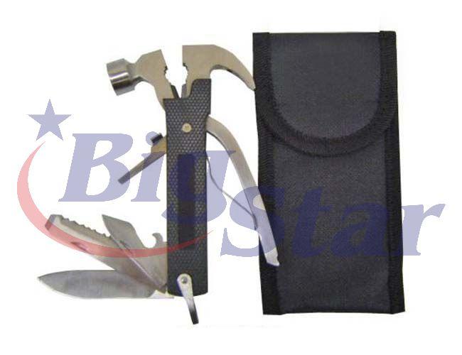 Kit ferramenta BIG 1225