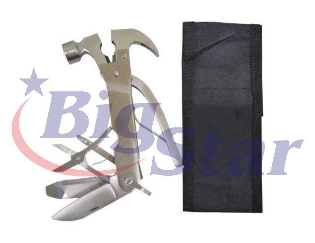 Kit ferramenta em metal BIG 1259