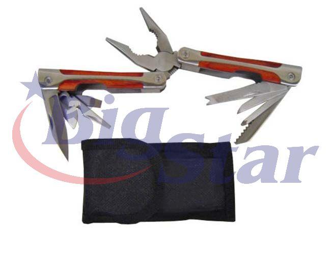 Kit ferramenta BIG 1260