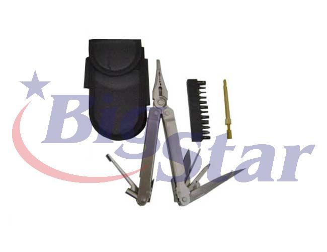Kit ferramenta BIG 1261