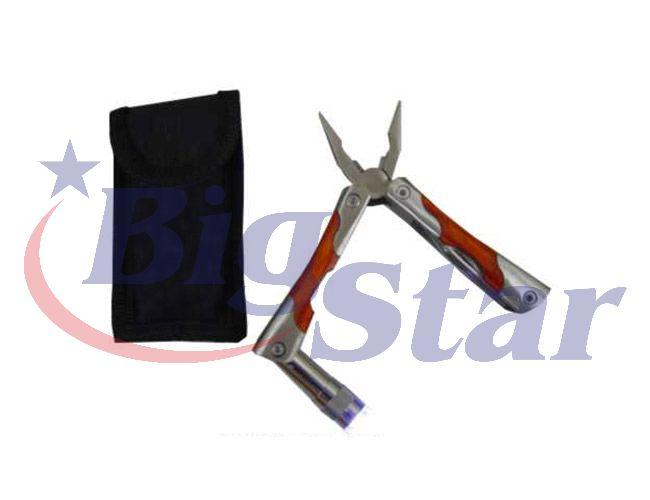 Kit ferramenta BIG 1282